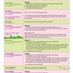 Jahreskalender_2020_Linde_web_1