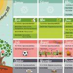 Jahreskalendr_2018_KGAZurLinde